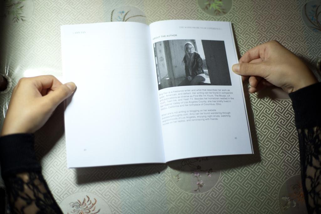 amyphoto-4