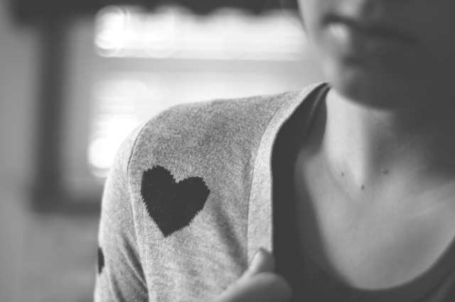 black and white heart.jpg