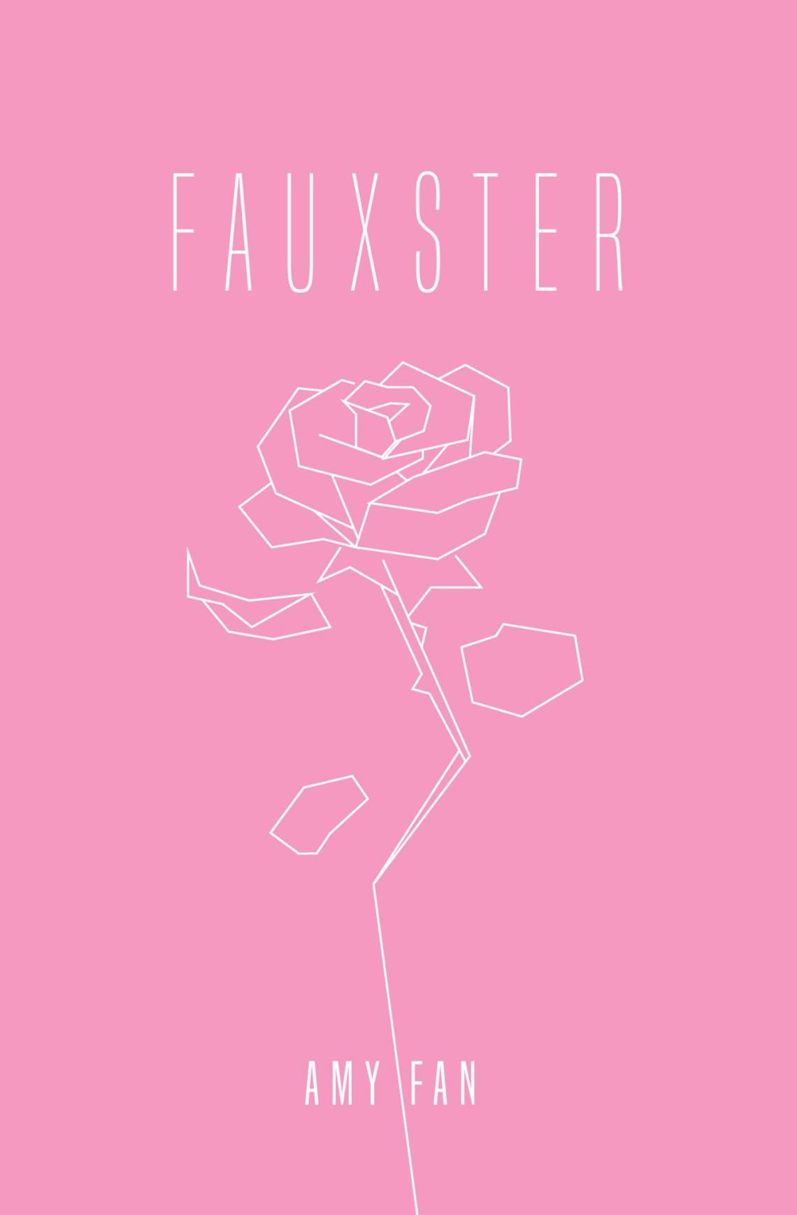 fauxster-official-cover